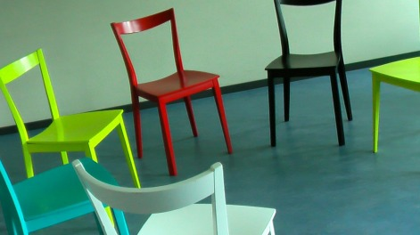 chairs-58475_1280