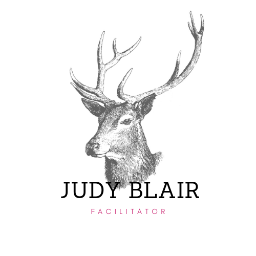 Judy Blair